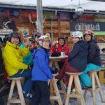 Skiweekend_2019_006
