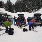 Skiweekend_2019_012
