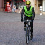 Stadtlauf_Rheinfelden_2014_002