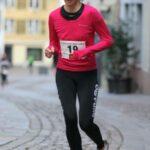 Stadtlauf_Rheinfelden_2014_028