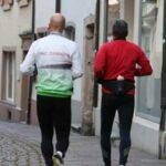 Stadtlauf_Rheinfelden_2014_035