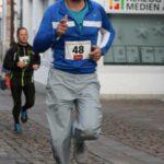 Stadtlauf_Rheinfelden_2014_132