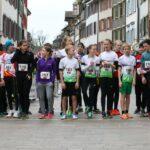 Stadtlauf_Rheinfelden_2014_178
