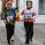 Stadtlauf_Rheinfelden_2014_195