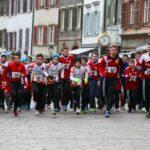 Stadtlauf_Rheinfelden_2015_127
