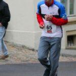 Stadtlauf_Rheinfelden_2015_141