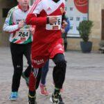 Stadtlauf_Rheinfelden_2015_200