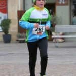 Stadtlauf_Rheinfelden_2015_211