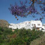 Veloferien_Andalusien_2014_098