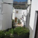 Veloferien_Andalusien_2014_103