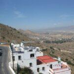 Veloferien_Andalusien_2014_110