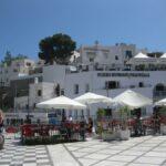Veloferien_Andalusien_2014_112