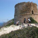 Veloferien_Mallorca_2011_004