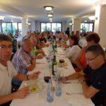 Veloferien_Mallorca_2011_016