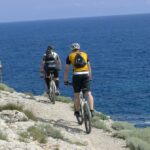 Veloferien_Mallorca_2011_018