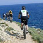 Veloferien_Mallorca_2011_019