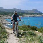Veloferien_Mallorca_2011_021