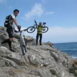 Veloferien_Mallorca_2011_029