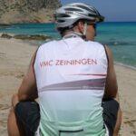Veloferien_Mallorca_2011_033