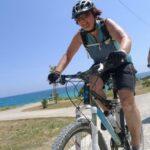 Veloferien_Mallorca_2011_035