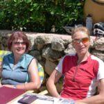 Veloferien_Mallorca_2011_036