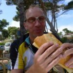 Veloferien_Mallorca_2011_037