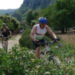 Veloferien_Mallorca_2011_041