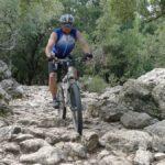 Veloferien_Mallorca_2011_044