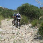 Veloferien_Mallorca_2011_045