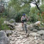 Veloferien_Mallorca_2011_046