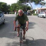 Veloferien_Mallorca_2011_050
