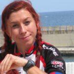 Veloferien_Mallorca_2011_057