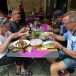 Veloferien_Toscana_2016_001