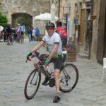 Veloferien_Toscana_2016_004