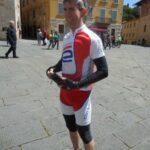 Veloferien_Toscana_2016_038