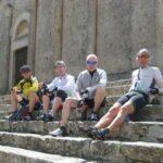 Veloferien_Toscana_2016_040