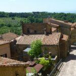 Veloferien_Toscana_2016_058