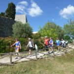 Veloferien_Toscana_2016_069