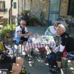 Veloferien_Toscana_2016_071