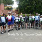 Veloferien_Toscana_2016_076