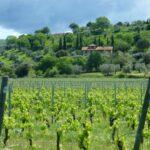 Veloferien_Toscana_2016_080