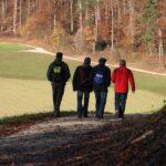 Winterausmarsch_2011_011