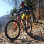 Bike_Abschlusstour_Winterhalbjahr_2019_032