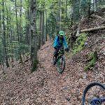 Bikeweekend_2019_040