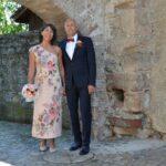 Hochzeit_Bea_Rolf_2019_001