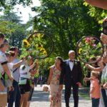 Hochzeit_Bea_Rolf_2019_002
