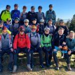 Speck-Weg-Tour-2019-002