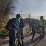 Speck-Weg-Tour-2019-004