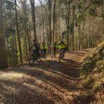 Speck-Weg-Tour-2019-008