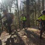 Speck-Weg-Tour-2019-009